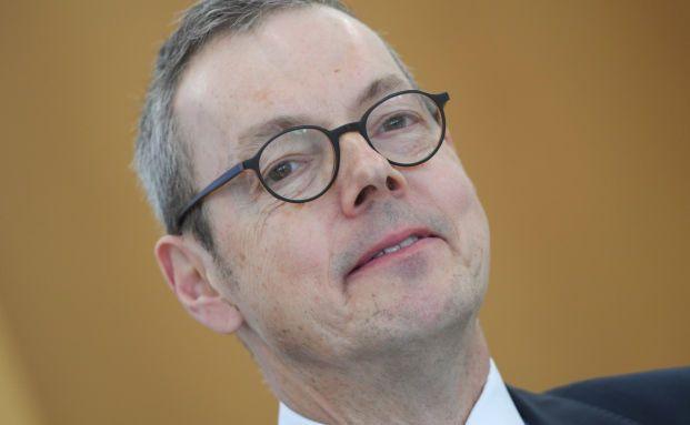 Bofinger fordert Überarbeitung der privaten Altersvorsorge
