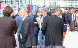 Hauptstadtmesse 2020 wird ins Netz verlagert