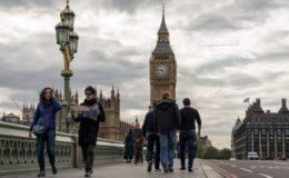 Aus Fehlern der Briten lernen?