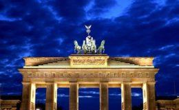 Mehrheit der Berliner sorgt sich um eigene Vorsorge