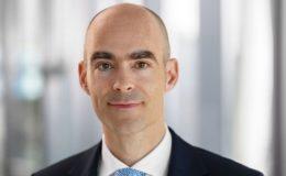 Scheitern deutsche Insurtechs an fehlenden Investitionen?