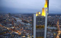 Welche Banken die beste Altersvorsorge-Beratung bieten