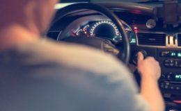 Wie man sich den Schadenfreiheitsrabatt des Dienstwagens sichert