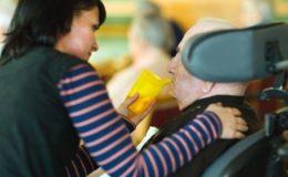 Diese Pflegezusatztarife überzeugen im Test