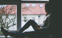 Deutsche unterschätzen psychische Krankheiten