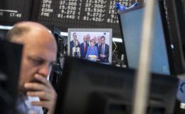 Warum jetzt die Zeit für Fondspolicen ist
