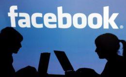 Warum soziale Medien den persönlichen Kontakt nicht ersetzen können
