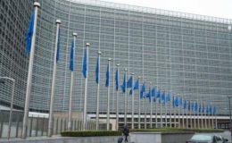 GDV will EU-Altersvorsorgeprodukt besser machen