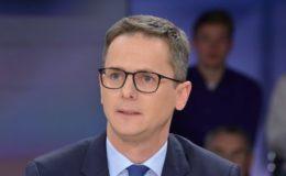 CDU-Mann fordert Nachbesserungen bei Betriebsrenten