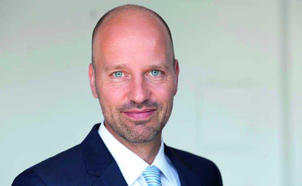 Deutsche Makler Akademie reformiert Förderverein