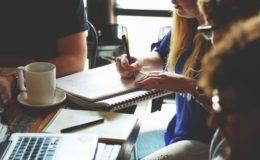 Warum Kunden von Fondspolicen selbst aktiv sein müssen