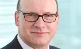 Führt Ergo-Chef Rieß bald die Deutsche Börse?