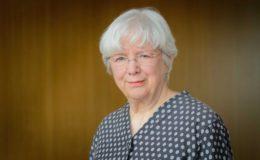 VDK fordert resolutes Vorgehen gegen Altersarmut