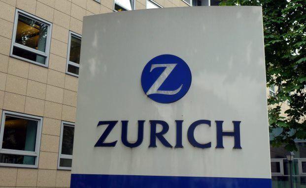 Zurich trennt sich von Ärztehaftpflichtsparte