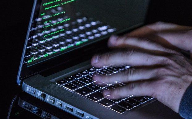 Deutsche reagieren sorgloser auf Cyber-Risiken