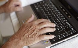Warum es noch kein übersichtliches Rentenportal für alle gibt