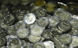 Was man am besten mit 100.000 Euro zum Rentenstart anstellt