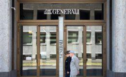 Generali verlegt Maklergeschäft auf Marke Dialog