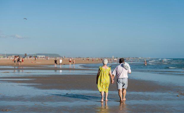 Wann ist der garantierte Rentenfaktor wirklich garantiert?