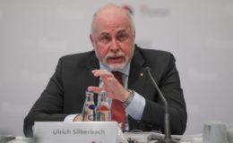 Deutscher Beamtenbund kämpft für PKV-Beihilfesystem