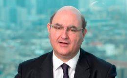 Eiopa will nationale Rettungsschirme für alle europäischen Versicherer