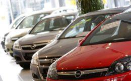 Kfz-Versicherungen von Autoherstellern 27 Prozent teurer