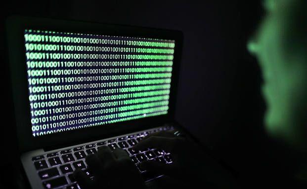 Inter bringt Cyber-Versicherung für Privatpersonen