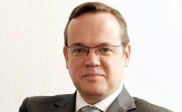 AfW nimmt Stellung zum Referentenentwurf
