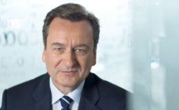 Munich-Re-Chef stärkt Ergo den Rücken