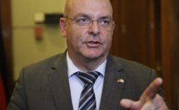 Union und SPD nähern sich bei Bürgerversicherung an