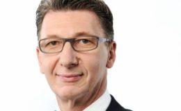 Signal Iduna und Basler trennen sich von Deutscher Ring Bausparkasse