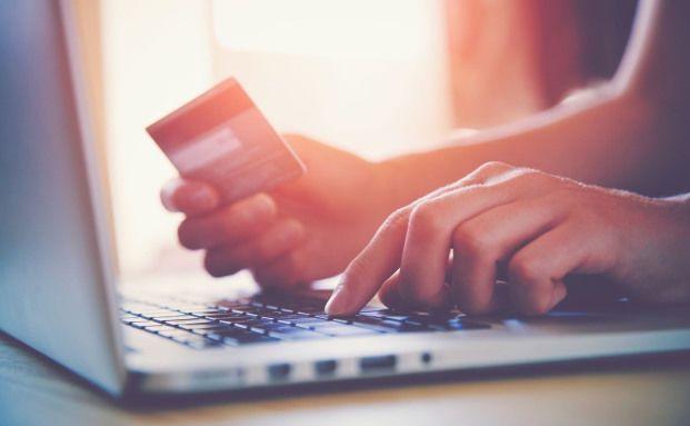 Fake Shops im Internet erkennen