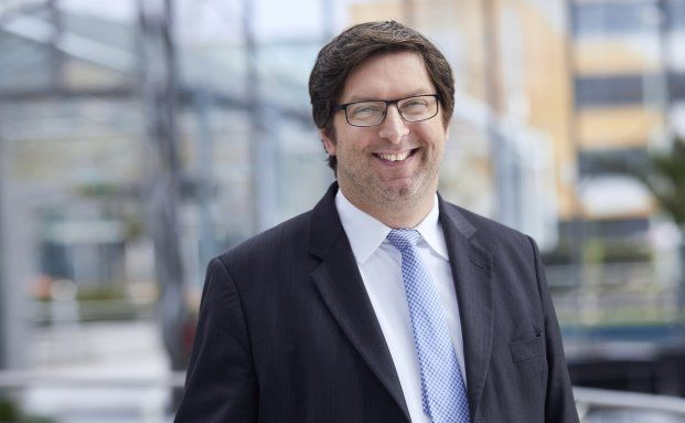 Matthias Brauch wechselt von Fonds Finanz zu Softfair