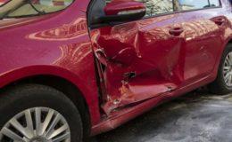 Was Versicherte 2017 am meisten geärgert hat