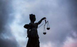 So klappt es mit der passenden Rechtsschutzversicherung