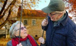 So entwickelt sich die Lebenserwartung seit 1950