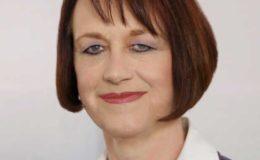 GKV-Verband lehnt Bürgerversicherung nach SPD-Muster ab