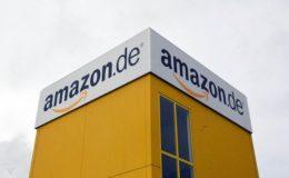 Amazon, die unterschätzte Bedrohung