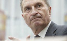 """""""Wir müssen dringend über die Rente mit 70 sprechen"""""""