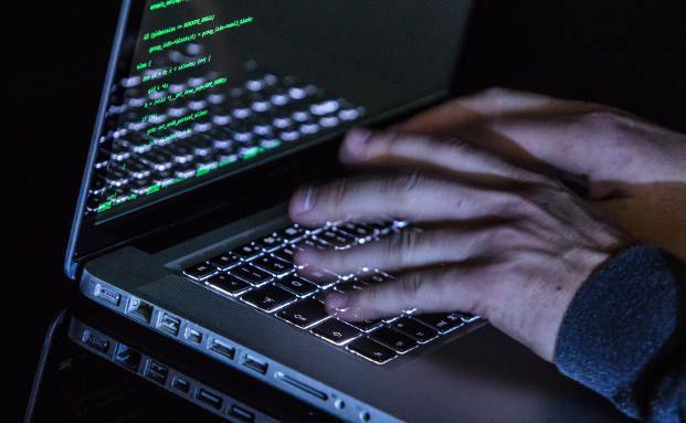 Cybercrime in Zahlen