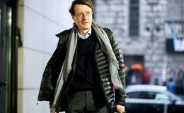 SPD-Politiker wollen Sondierungs-Nein nicht akzeptieren