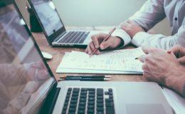Digitalisierung in Kundengesprächen erhöht die Kaufwahrscheinlichkeit