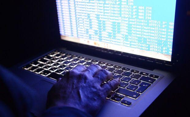 Jeder Zweite will sich nicht gegen Cyberkriminalität versichern