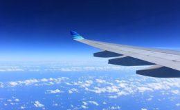 Axa startet vollautomatische Versicherung für Flugverspätungen