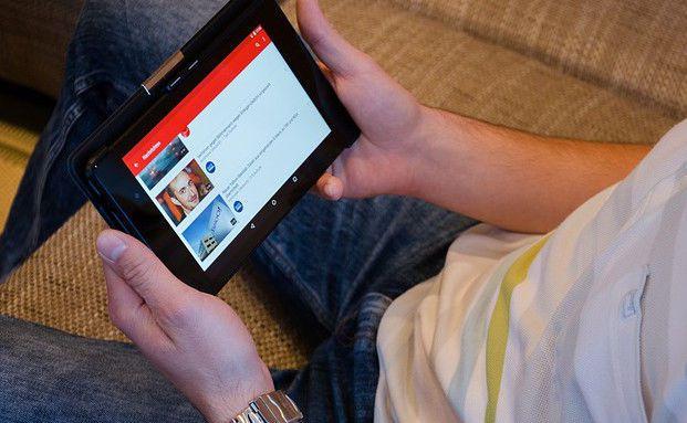 So schützen sich Computer- und Smartphone-Nutzer vor den Risiken