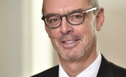 Baloise investiert in Mobilitätsplattform Mobly