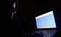 23 Millionen Opfer von Cyber-Kriminalität in Deutschland