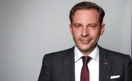 Maxpool legt Beschwerde gegen WWK bei Bafin ein