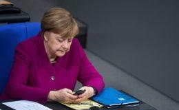 Das Online-Rentenkonto gehört in den Koalitionsvertrag