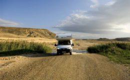 Welche Versicherungen Sie für die Reise in die Ferne brauchen